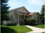 1790 Cottage Dr 7-01, Lake Geneva, WI by Keefe Real Estate, Inc. $129,900