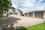 W1920 N Bloomfield Rd, Lake Geneva, WI by @properties $235,000
