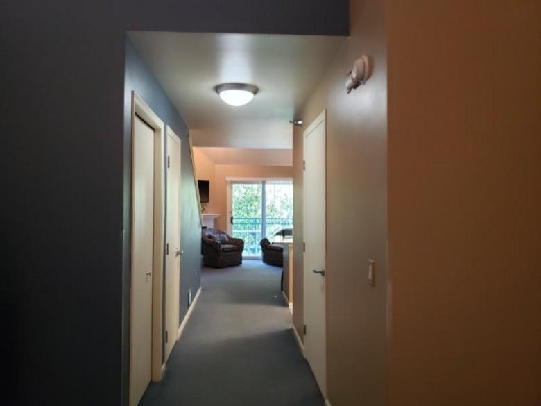 111 Center St 423, Lake Geneva, WI by Shorewest Realtors, Inc. $130,000