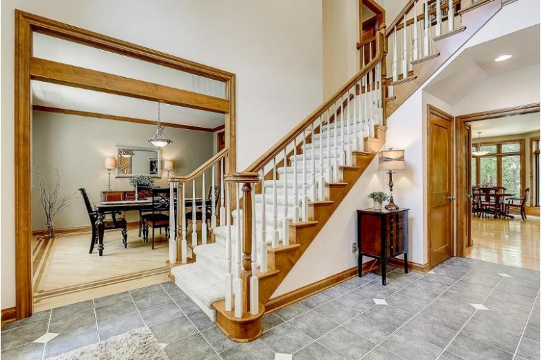 732 Stonegate Pass Colgate, WI 53017 by Powers Realty Group $729,900