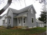 429 Spring ST, Hillsboro, WI by Htc Realty By Design, Llc $119,900