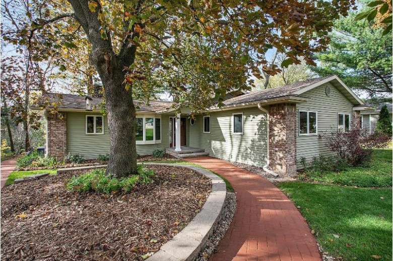 1147 S Main St, Shawano, WI by Re/Max North Winds Realty, Llc $339,900
