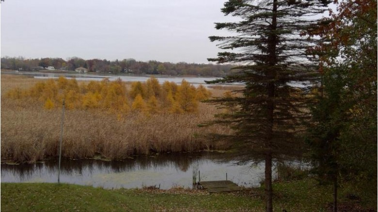 W301S10196 Hillside Dr, Mukwonago, WI by Coldwell Banker Real Estate Group $211,900