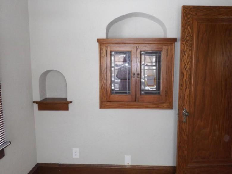 5618 W Brooklyn Pl, Milwaukee, WI by Whitten Realty $147,000