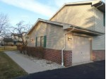 1252 30th Ct, Kenosha, WI by Bear Realty , Inc. Ken $104,900