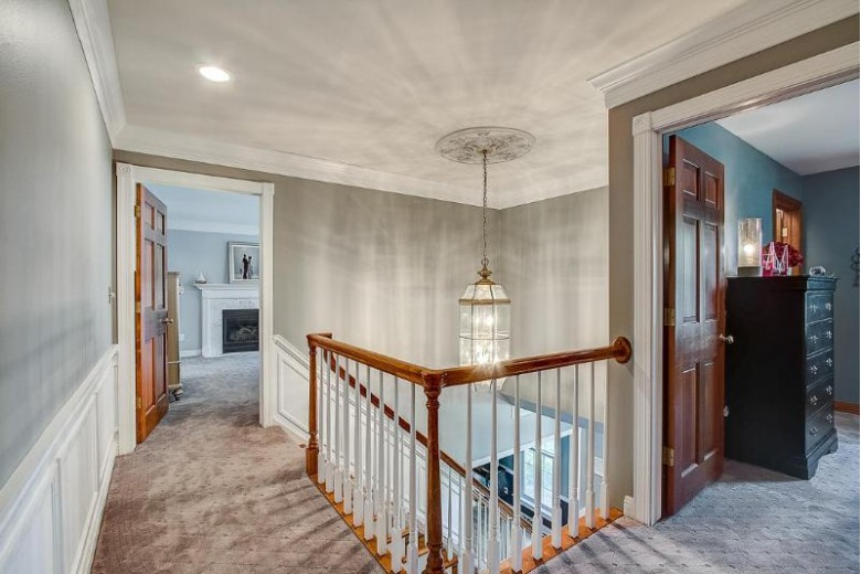 N6W29959 Bryn Dr Waukesha, WI 53188-9429 by First Weber Real Estate $779,000
