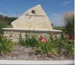 W136N6311 Hummingbird Way LT108, Menomonee Falls, WI by Neumann Developments Inc $149,900