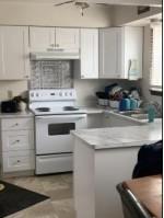 309 Darlene Dr 311, Waukesha, WI by Smart Asset Realty Inc $254,000