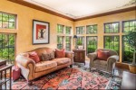 1830 E Hampton Rd, Whitefish Bay, WI by Keller Williams Realty-Milwaukee North Shore $1,195,000