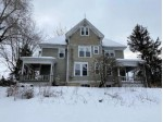 N5341 Cigrand Dr, Fredonia, WI by Schmit Realty, Inc $259,900