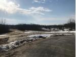 LT10 Woodland Ponds Estates, Germantown, WI by Coldwell Banker Elite $135,000