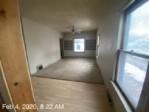 5018 29th Ave, Kenosha, WI by Realty Executives - Elite $54,900