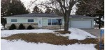 N5288 Martin Rd, Fond Du Lac, WI by Re/Max Heritage $165,900