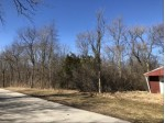 LT4 Palm Rd, Genoa City, WI by Keefe Real Estate, Inc. $89,900