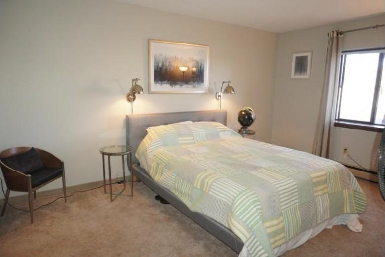 5253 N Lovers Lane Rd 102, Milwaukee, WI by Shorewest Realtors, Inc. $50,000