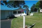 8187 Garth Point 25.25 Ln, Masonville, MI by Coldwell Banker Schmidt $175,000