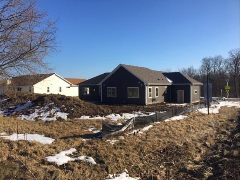4612 27th St, Kenosha, WI by Standard Real Estate Services, Llc $419,900