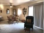2403 Cross Creek Dr C, Sheboygan, WI by Century 21 Moves $109,900