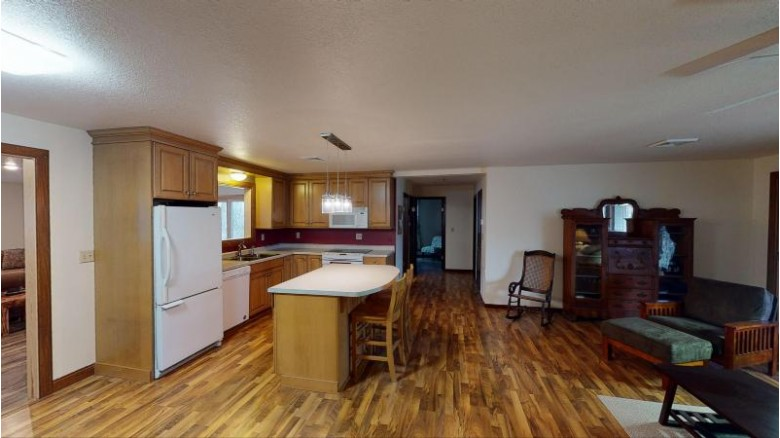 16776 S 11th St, Galesville, WI by Re/Max Results $179,900