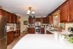 411 E Miller Ct, Lake Geneva, WI by Shorewest Realtors, Inc. $360,000