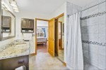 W142N9874 Amber Dr, Germantown, WI by Keller Williams Prestige $325,000