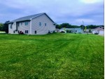 790 Hain Rd, Edgerton, WI by Berkshire Hathaway Home Services Epic Real Estate $300,000