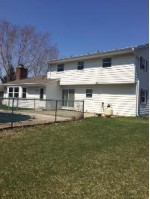 11945 W Somerset Dr, Franklin, WI by Honeyager Realty $289,900