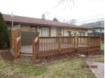 5129 W Hemlock Rd, Milwaukee, WI by Coldwell Banker Homesale Realty - Wauwatosa $114,900