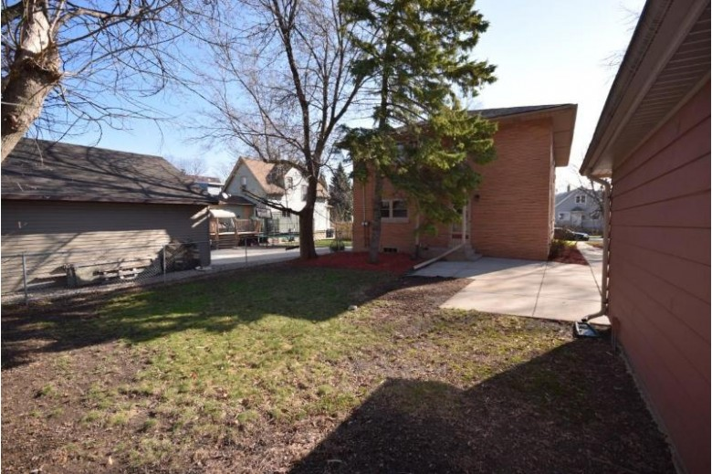 1211 S 62nd St 1213, West Allis, WI by Emmer Real Estate Group $229,900