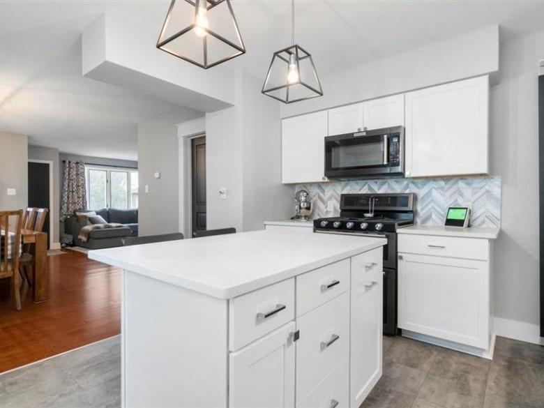 142 Market St, Kohler, WI by Shorewest Realtors, Inc. $279,900