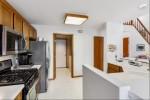 1777 Woodland Dr, Lake Geneva, WI by @properties $209,900