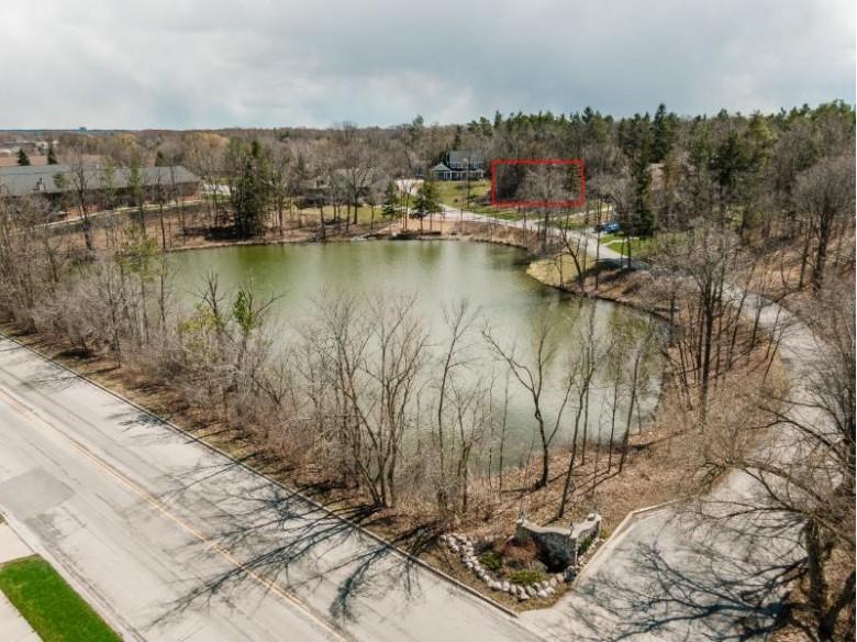 N84W16061 Menomonee Ave, Menomonee Falls, WI by Shorewest Realtors, Inc. $159,000