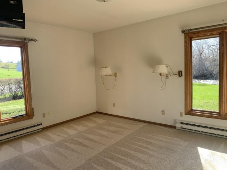 306 Wisconsin St, Theresa, WI by Shorewest Realtors, Inc. $279,900