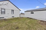 4917 W Forest Home Ave, Greenfield, WI by William Judge Realty $234,900