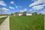 1430 Fox River Run, Mukwonago, WI by First Weber Real Estate $429,000