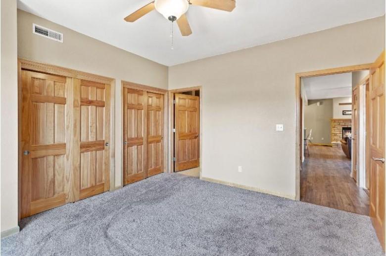 1617 Grey Fox Trl B, Mukwonago, WI by First Weber Real Estate $215,000