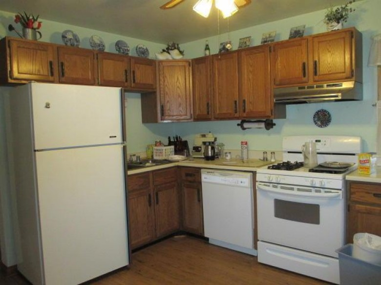 1920 S 98th St, West Allis, WI by Bauman Realty, Inc. $119,900
