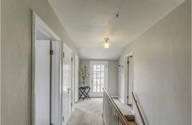 3338 N Elmwood Dr Elmwood Park, WI 53405-4703 by Coldwell Banker Realty -Racine/Kenosha Office $259,900