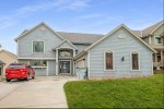 3170 S 86th St, Milwaukee, WI by Coldwell Banker Realty $324,900