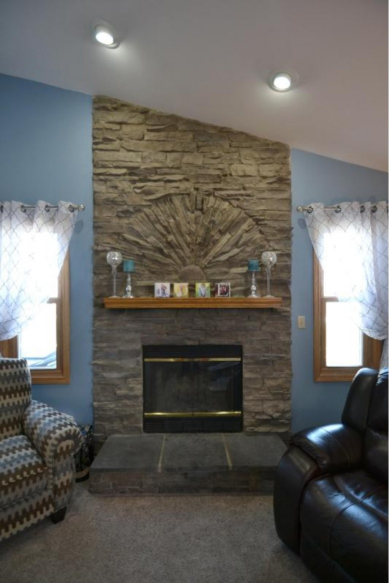 1614 September Dr, Racine, WI by Realty Executives Integrity~brookfield $267,900