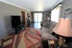 1528 Ellis Ave Racine, WI 53402-2766 by Shorewest Realtors, Inc. $164,900