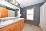 5413 S 44th Ct, Greenfield, WI by Realty Executives Integrity~brookfield $324,900