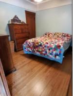 712 Monroe Ave Racine, WI 53405-2346 by Re/Max Newport Elite $165,000