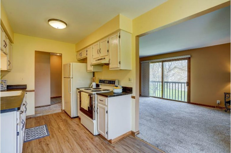 W1104 Miramar Rd 1D, East Troy, WI by Berkshire Hathaway Homeservices Metro Realty-Racin $104,900
