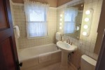 2146 N 58th St Milwaukee, WI 53208-1034 by Realty Executives - Integrity $159,900