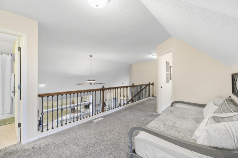 4661 Teal Ct, Colgate, WI by Keller Williams Realty-Milwaukee Southwest $414,900