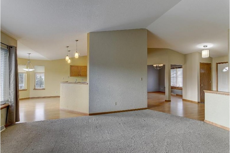 2316 N University Dr, Waukesha, WI by Wisconsin State Realty $299,000