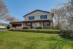 3533 River Bend Dr Racine, WI 53404-1557 by Sun Realty Group $269,900