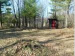 N7268 Loon Lake Dr, Shawano, WI by Re/Max North Winds Realty, Llc $35,750