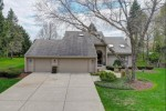 3641 Pleasant Ln, Mount Pleasant, WI by Berkshire Hathaway Homeservices Metro Realty-Racin $364,900